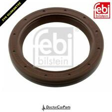 Oil Pump Shaft Seal Front FOR VAUXHALL ASTRA 09->16 1.4 Petrol P10