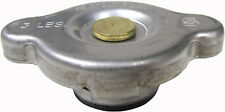 Radiator Cap-OE Type Gates 31333
