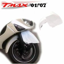 PARAFANGO ANTERIORE BIANCO PERLA YAMAHA T-MAX TMAX 500 '01/'07 CARENA FAIRING