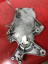 BossBearing Chain Case Bearing and Seal Kit Drive Shaft for Yamaha Phazer Mountain Lite 2000 2001 2007