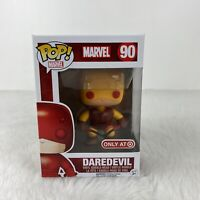 Funko POP! MARVEL - Daredevil #90 - Target Exclusive Vinyl Figure