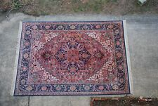 Karastan Rectangle Antique Rugs Carpets Ebay