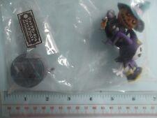 Kotobukiya One Coin Figure Shin Megami Tensei Akuma Shokanroku Jack Frost