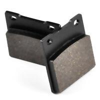For GSXR600 GSXR750 SV650 GSF600 GSF1200 RGV250 TL1000 Motorcycle Brake Pads