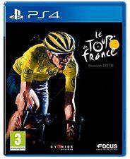 Le Tour De France 2016 Ps4 &