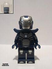 Reservé 2 LEGO Tazer Blazer ne pas Acheter