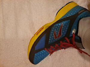 Mens Newton Running Shoe 9.5