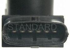 Ignition Coil UF606 Standard Motor Products