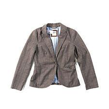 Esprit Damenjacken & -mäntel im Sonstige Jacken-Stil mit Baumwollmischung für Freizeit