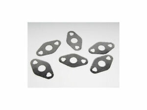 AC Delco Air Pipe Gasket fits Chevy Suburban 2500 2000 89YQBT