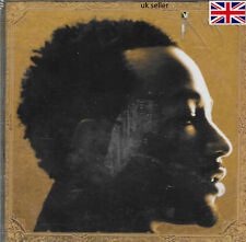 JOHN LEGEND GET LIFTED - NEW SOUND TRACK CD