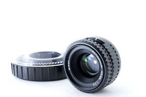 Nikon EL-Nikkor 105mm f/5.6 N Enlarging Lens Excellent+ From Japan
