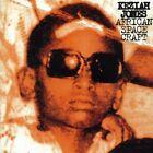 Keziah Jones African space craft (1995) [CD]