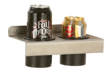 2 Can Drink Holder