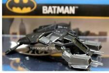 2020 Hot Wheels Batman Exclusive The Bat