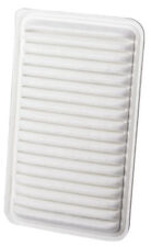 Air Filter-ELECTRIC/GAS FEDERATED FILTERS PA5432F