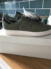 Adidas Originals Bathing Ape Bape Consortium Campus Undefeated U.K. 7.5 Rare BNW