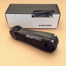Easton EC90 SL vástago de carbono 31.8mm X 120mm 0deg Nuevo