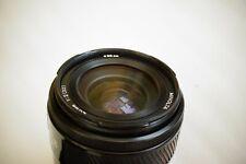Minolta AF 28mm f/2 for Minolta/Sony A mount