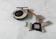 Dell Inspiron M5030 Genuine Laptop CPU Cooler & Fan Assembly Free Del  KL 12