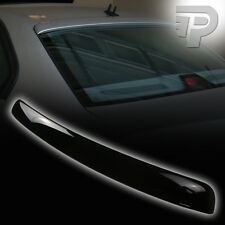 PAINTED BMW E38 7 Series A-TYPE SALOON SEDAN REAR ROOF SPOILER WING 475 ▼