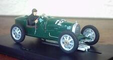 1/32 BODY KIT resin Bugatti type 35B