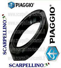 PARAOLIO ALBERO MOTORE COP. CINGHIA PORTER VAN 1000 - OIL SEAL - 9004311211000
