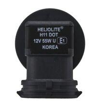 Driving/Fog Lamp -HELLA, INC. H71071132- LIGHT ASSYS & BULBS