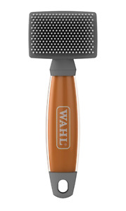 Small Nylon Slicker Brush