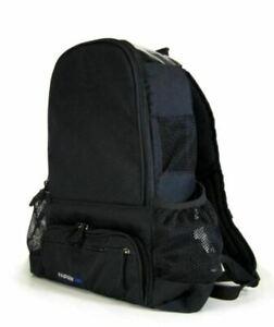 Rucksack für Inogen One G2