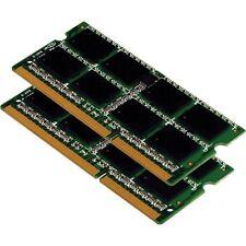 NEW! 16GB 2X8GB PC3-12800 DDR3-1600 Intel DQ77KB Motherboard Memory RAM