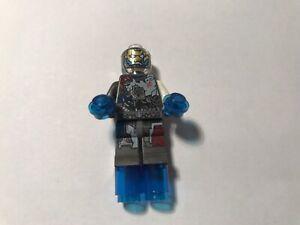 Ultron MK1 Genuine Lego Mini Figure Super Heroes (Set 76038) NEW