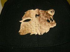 ARIZONA FALL LEAGUE JAVALINAS flex baseball hat cap NEW ERA M/L SEATTLE MARINERS