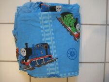 Vintage Thomas the Train Fitted Twin Sheet