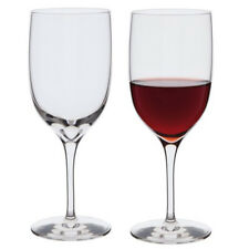 Dartington Crystal Wine Master Port Glasses (Pair)