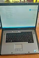 Dell Precision M90 2.33Ghz, 3GB, 160GB 17 in Computadora Portátil