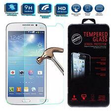 Genuine HD 9H VETRO TEMPERATO PROTEGGI SCHERMO per Samsung Galaxy A5 A520F 2017