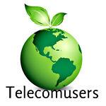 telecomusers