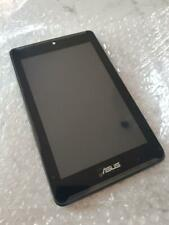 Display LCD Touch Screen + Frame Nero Asus Fonepad 7 K00Y ME372CL