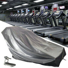 Gym Treadmill Running Machine Fitness Equipment Cover Protector Sports venues