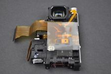 Sony TX100V TX100 Lens Zoom Assembly Replacement Repair Part A0665