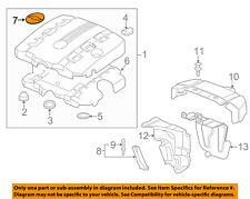 Chevrolet GM OEM Camaro Engine Appearance Cover-Emblem Badge Nameplate 92068693