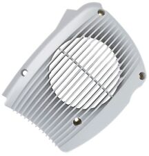 Stihl Ts410 Ts420 Fan Flywheel Cover 4238 080 3102