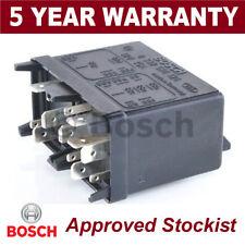 Bosch Relay 0332514121