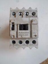 Automationdirect.com GH15CN Aux A600 600V AC max IEC 947-4-1