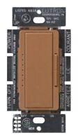 Lutron Maestro 600-Watt Multi-Location Digital Dimmer MSC-600M-T (Terracotta)