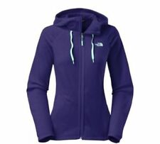 6c6629f6 Hoodies for Women for sale | eBay