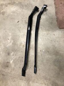 14 15 16 17 18 19 Silverado Sierra Left & Right GM Factory Wiper Arm Set 33k OEM