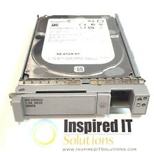 "A03-D500GC3 - Cisco 500GB Internal 7200RPM 2.5"" SATA 6GBPS SFF HDD 9RZ164-175"