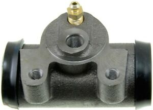WearEver WCA37317 Brake Wheel Cylinder